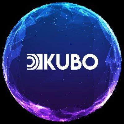 Kubo Airdrop Logo