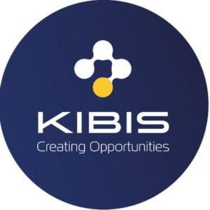 KIBIS Airdrop