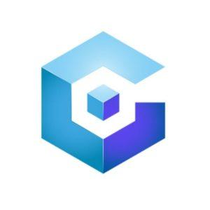 Globatalent Airdrop big logo