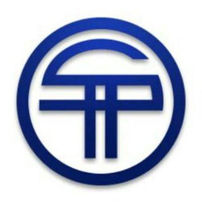 SATT Airdrop Logo