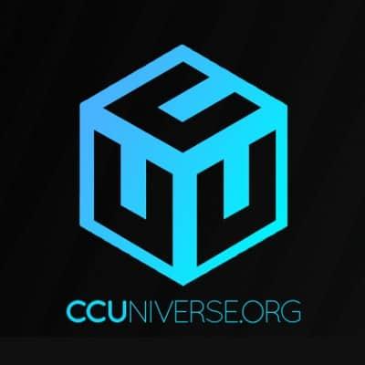 CCUniverse