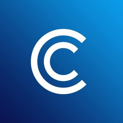 Coincasso airdrop logo