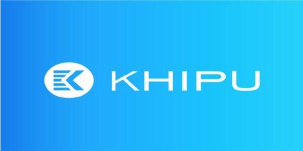 Khipu-airdrop-logo