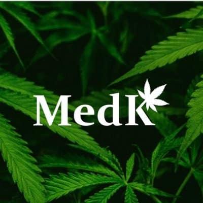 MedK-Airdrop