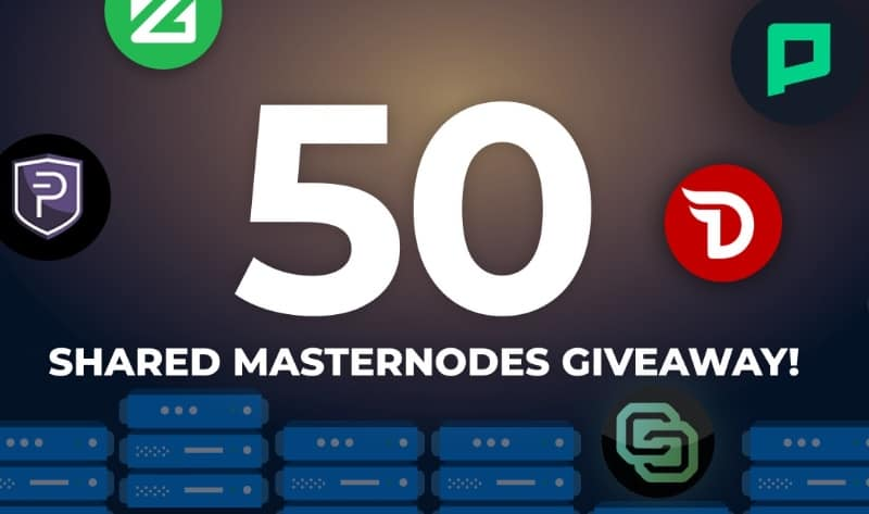 MyCointainer Giveaway