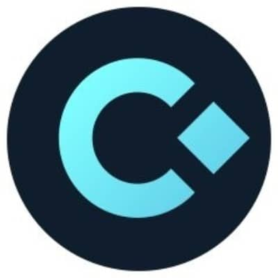 coindeal airdrop logo