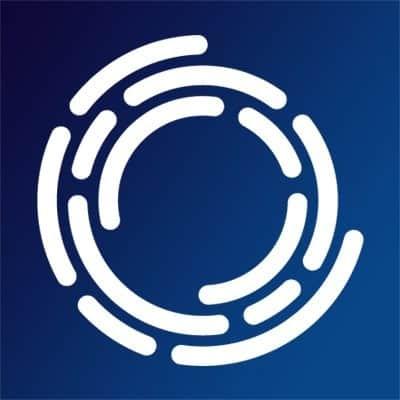 Authoreon airdrop logo