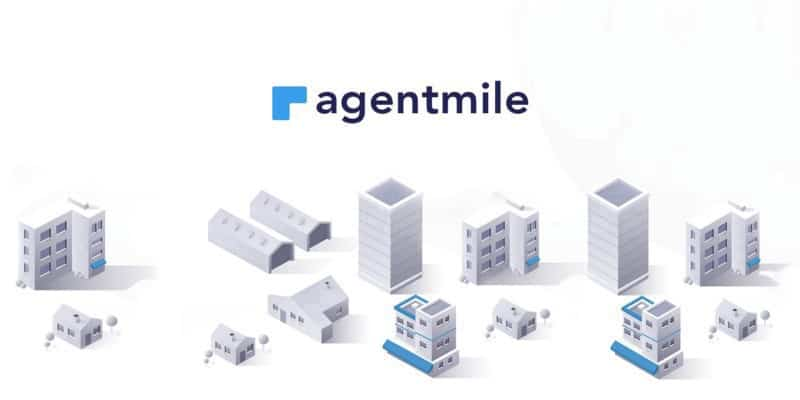 AgentMile x MPG Airdrop