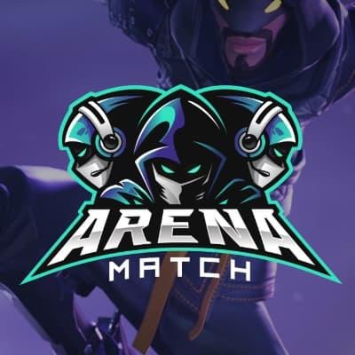Arena Match Airdroplogo