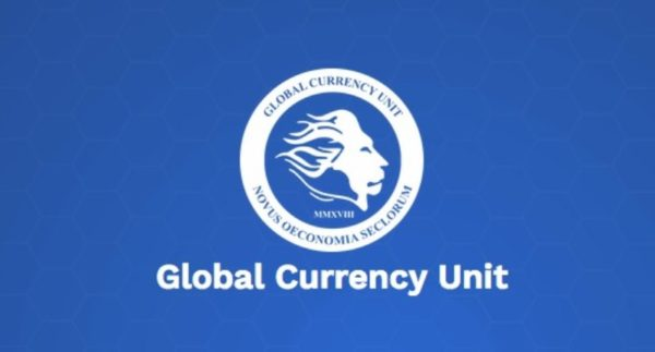 Global-Currency-Unit-airdrop
