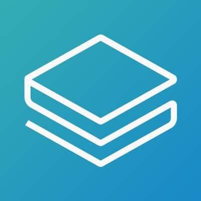 Stratis Airdrop logo