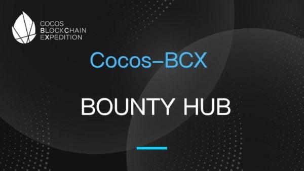 cocos-blockchain-airdrop