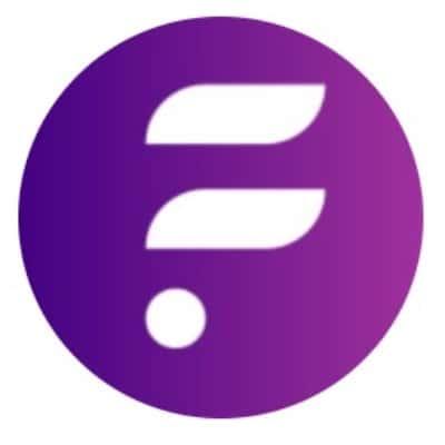 CoinFun Airdrop logo