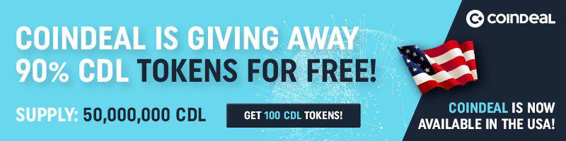 Find The Best Free Crypto Airdrop Coins Here | Freecoins24