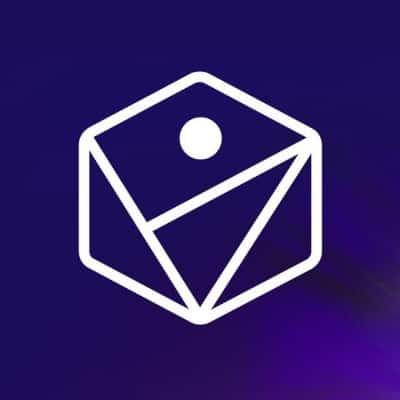 Ebakus Airdrop logo