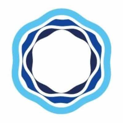 OcheanEx-Airdrop-logo-OCE