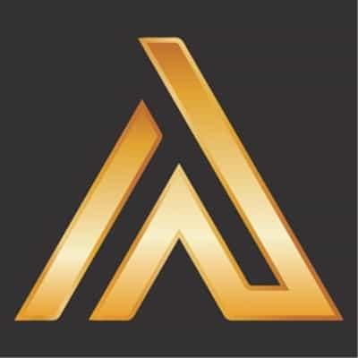 Apollo Airdrop logo