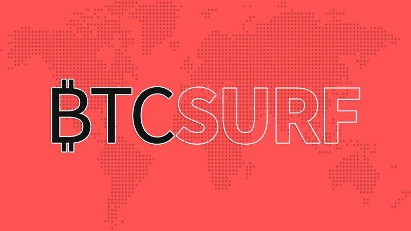 BTC-SURF