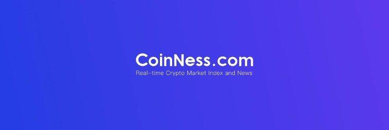 CoinNess-airdrop-logo-freecoins24