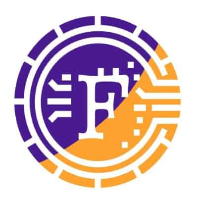 Freldo-airdrop-logo