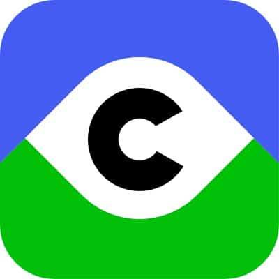 coinness-airdrop-logo