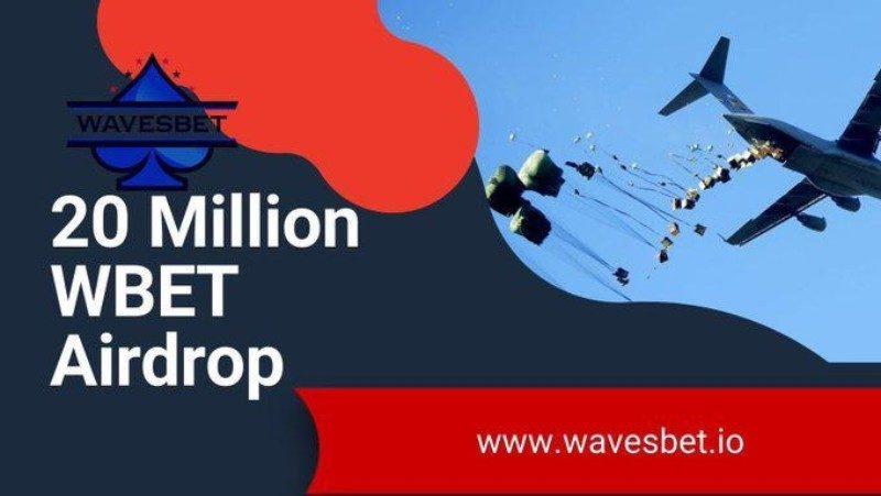 wavesbet-airdrop-logo-wbte