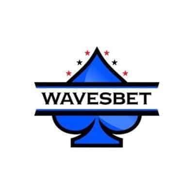 wavesbet-airdrop