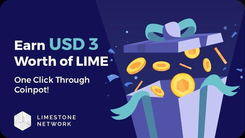 Limestone-Network-Airdrop