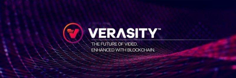 verasity-giveaway