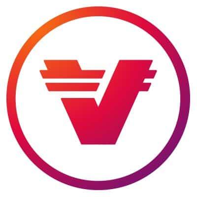 Verasity-airdrop-logo