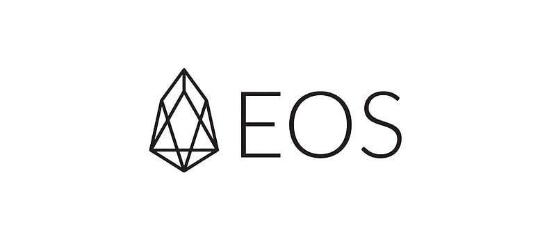 EOS-Logo-1
