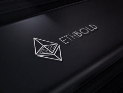Ethblod-airdrop-logo