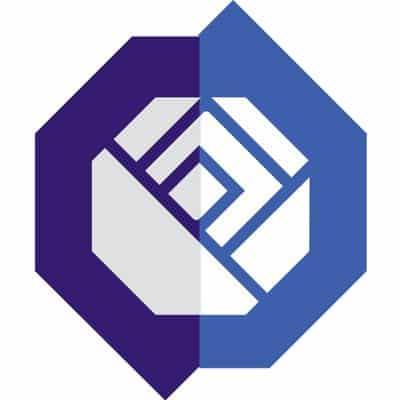 KULAP Airdrop logo