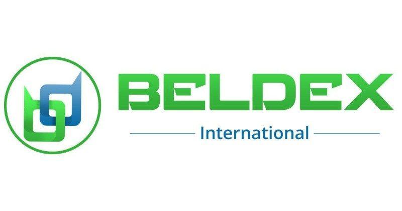 beldex-Airdrop-logo