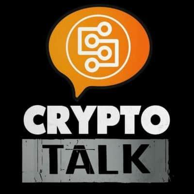 CryptoTalk Airdrop