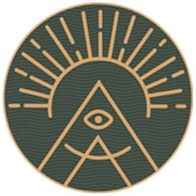airdrop coin