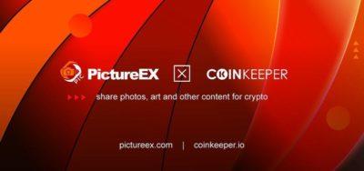 Picturex-logo
