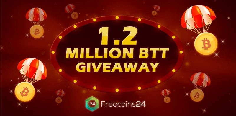 freecoins24-airdrop