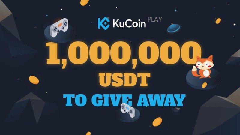 kucoinplay-giveaway