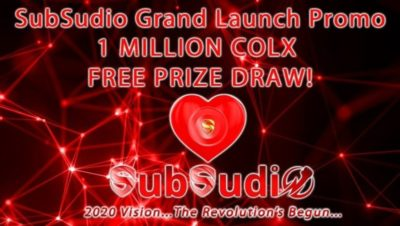 Subsudio-giveaway