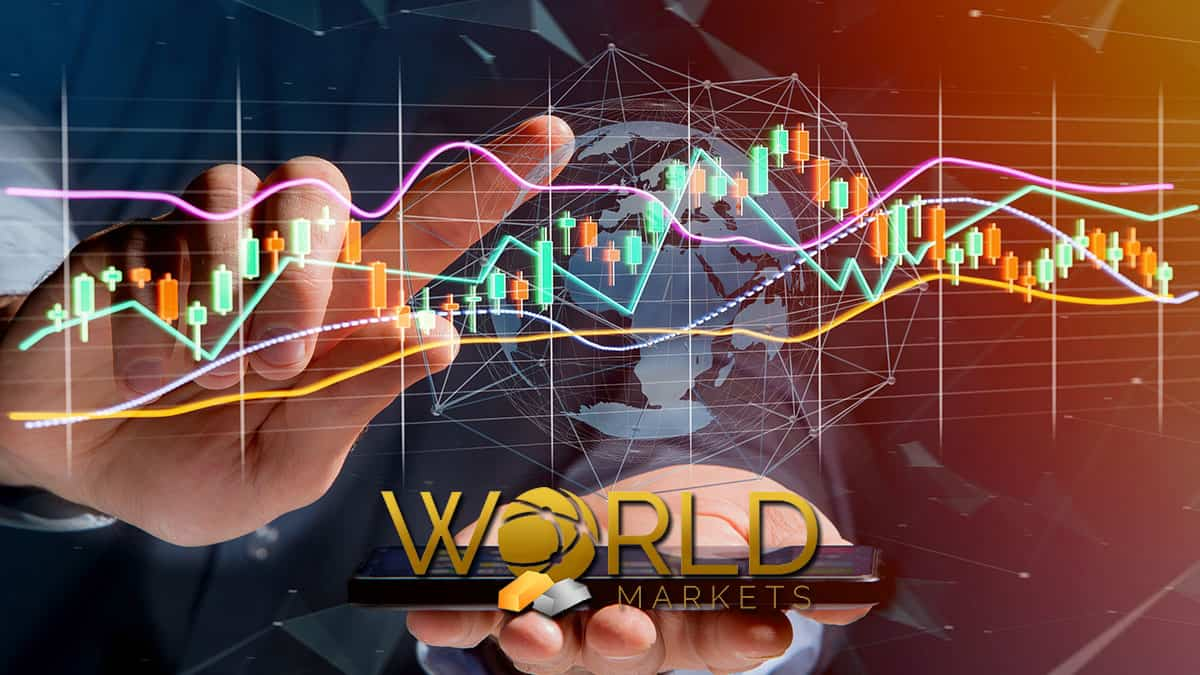 World-Markets-2