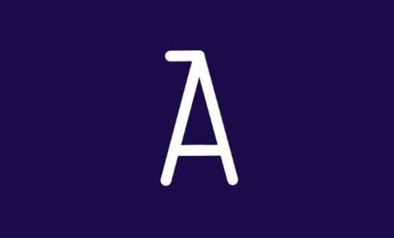 azbit-airdrop-logo