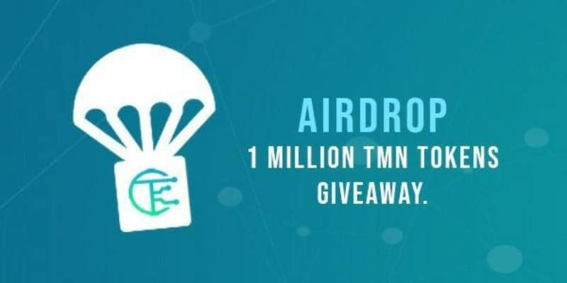 TranslateMe-airdrop