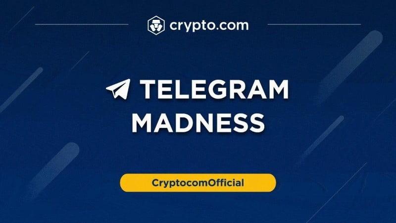 crypto giveaway reddit