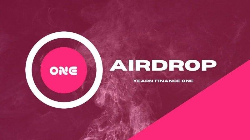 YFO-airdrop-logo