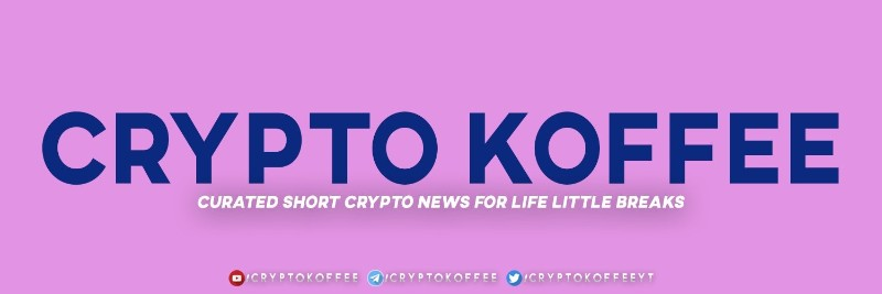 CryptoKoffee-Giveaway