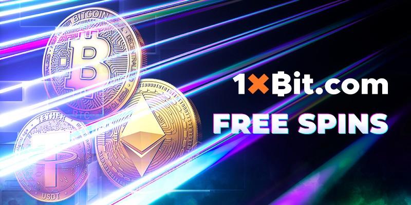 1XBIT.COM
