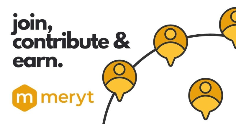 Merty protocol contest