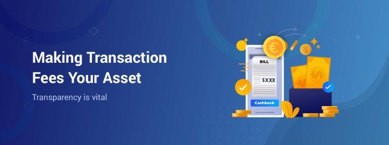 Vdollar Exchange New user Campaign